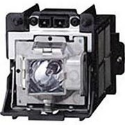 Barco R9832747 Projector Housing with Genuine Original OEM Bulb