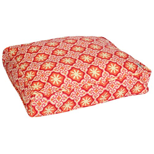 Tucker Murphy Pet Vonda Rocketman Dog Bed Cover