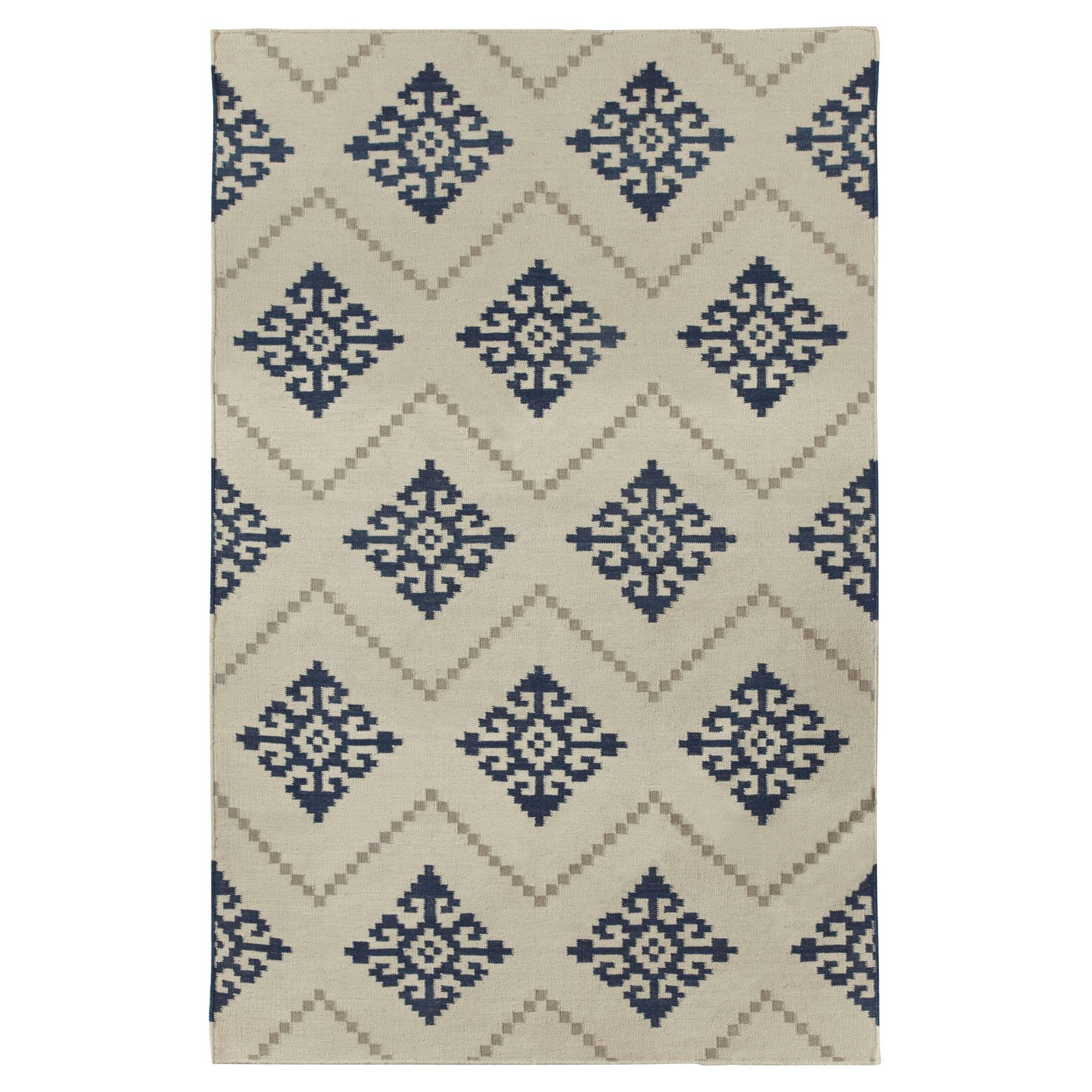 Capel Flakes 3629RS Area Rug