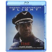 Flight [DVD] by PARAMOUNT HOME VIDEO