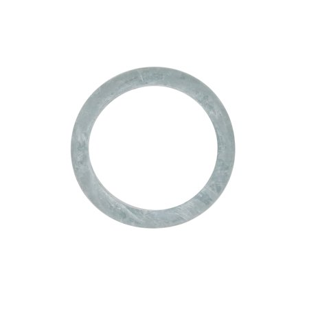 Replacement Oster 031014-104-000 Blending Blade for Oster 6668 Slope Blender - image 1 of 4