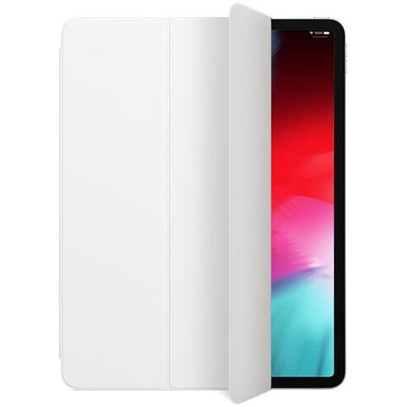 Smart Folio for 11-inch iPad Pro (3rd Generation) - White 3rd Gen Ipad Folio
