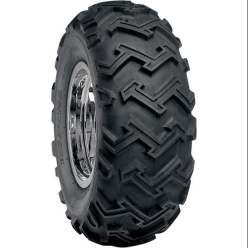 Duro HF274 Excavator 4-Ply Utility ATV Tire 22X12.5-9