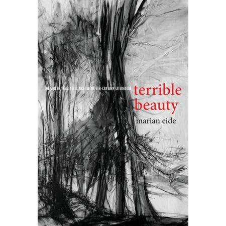 Terrible Beauty : The Violent Aesthetic and Twentieth-Century