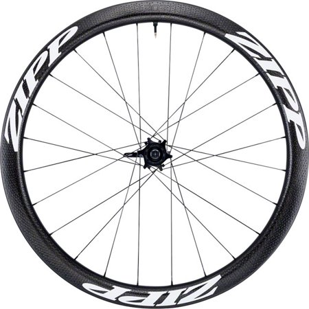 - Zipp 303 Carbon Clincher Tubeless Disc Brake Rear Wheel 650b 24 spokes