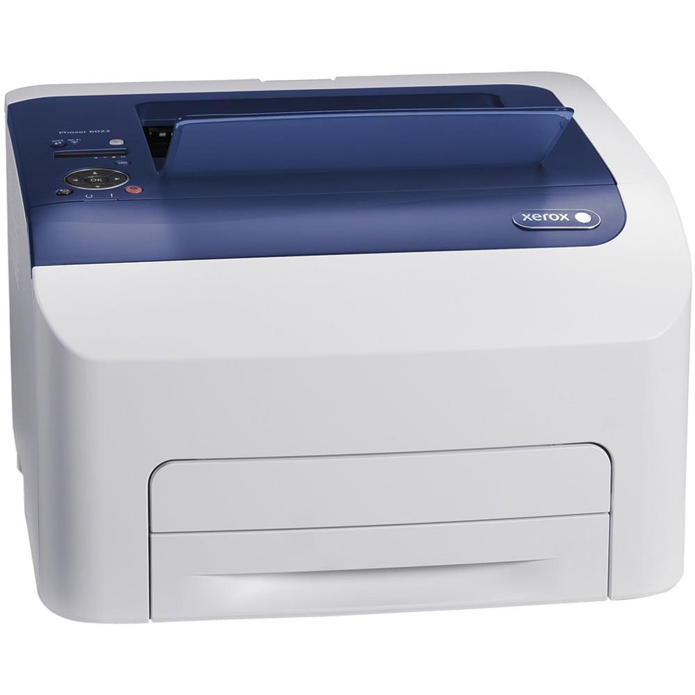 Xerox color laser printers - Xerox Color Laser Printers 40