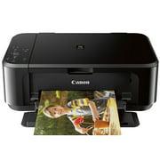 Canon PIXMA MG3620 Inkjet Multifunction Printer Inkjet Print Technology