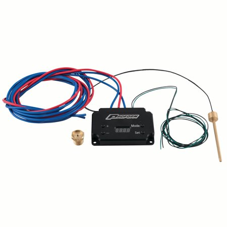 Proform Parts 69596 Cooling Fan Control Module Variable Speed
