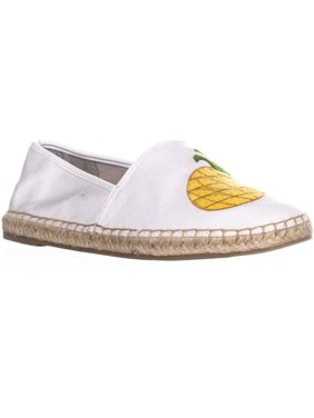 cb572e8d750 Product Image Womens Circus by Sam Edelman Leni-28 Slip On Espadrilles