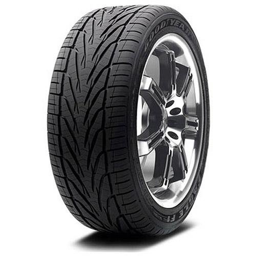 ***DISC by ATD**Goodyear Eagle F1 All Season Tire 225/40ZR18/XL 92Y