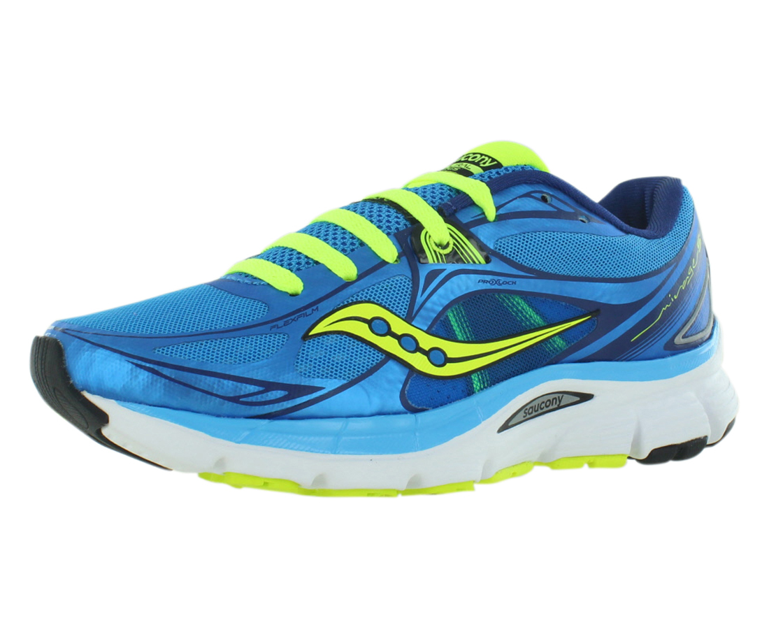 Saucony Mirage 5 Running Women's Shoes Size by Saucony
