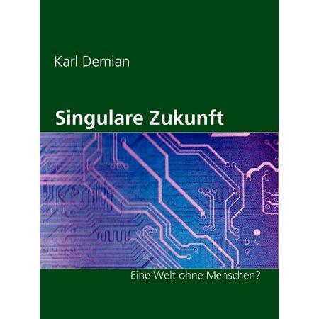 ebook technische informatik 2 grundlagen der