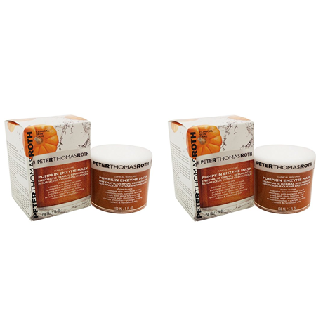 Peter Thomas Roth 5-ounce Pumpkin Enzyme Mask - 2 Pack](Peter Griffin Mask)
