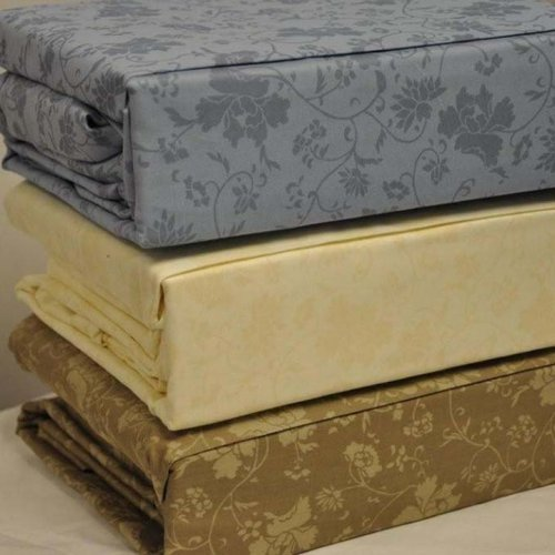 Pointe Haven 220 TC 100% COMBED Cotton PRINTED Sheet Set   $34.99 All Sizes   Originally $90.00 Twin Sheet Set