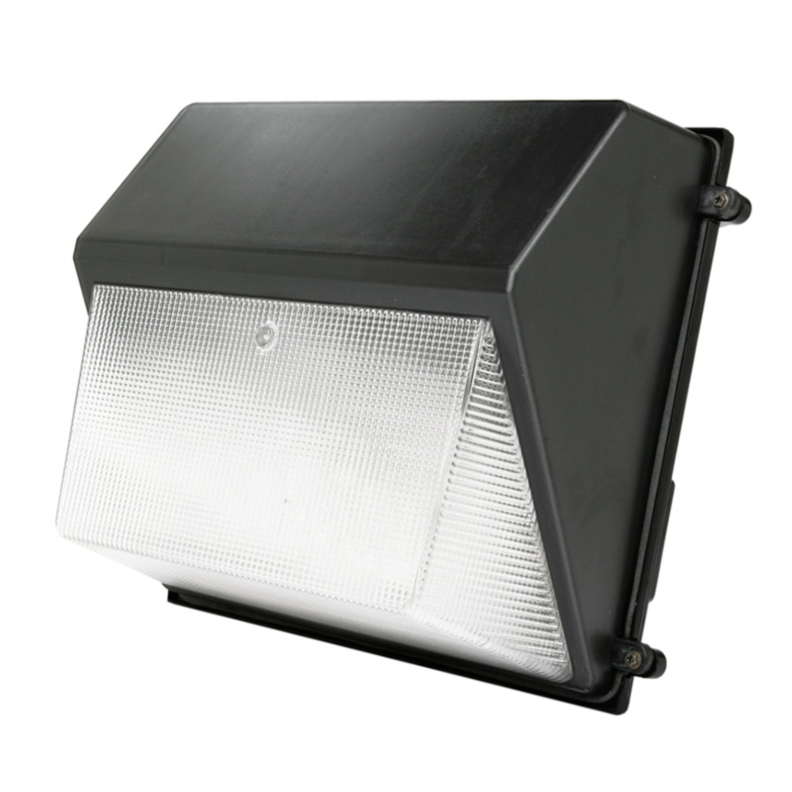 Designers Edge L-1788 ECOZONE 126W Fluorescent Flood Light