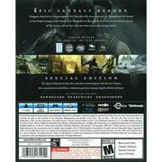 Elder Scrolls V: Skyrim Special Edition, Bethesda, PlayStation 4,  093155171251