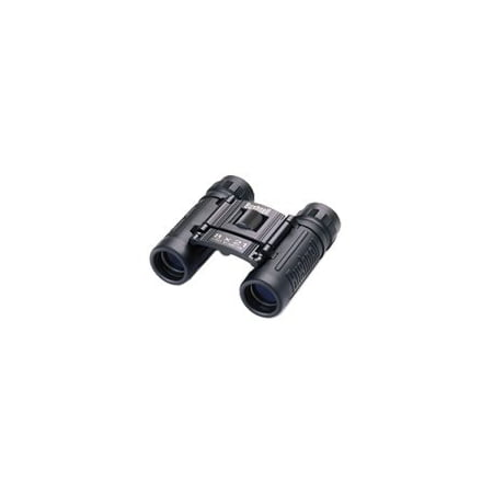 Bushnell PowerView 8 x 21mm Binoculars (Best Pair Of Binoculars)