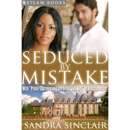 Seduced By Mistake (with