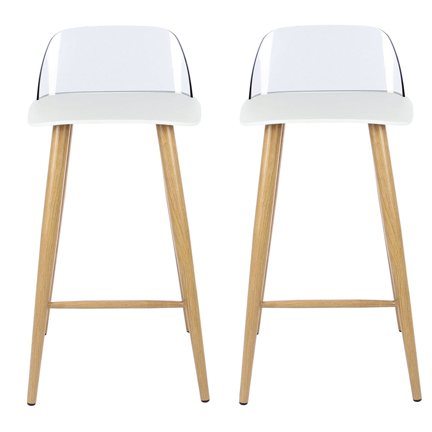 22 Inch Counter Height Stools