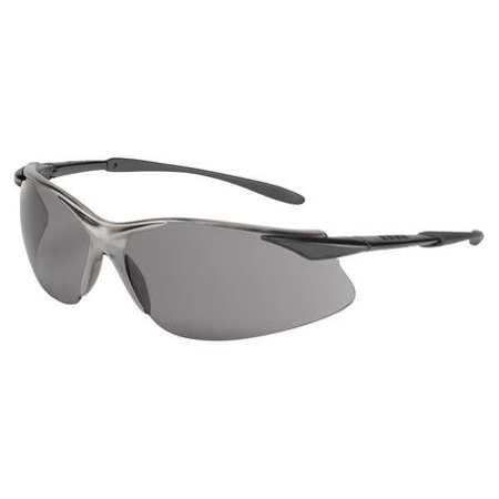 HONEYWELL UVEX Safety Glasses,Silver Mirror XV203 (Uvex Sportstyle)