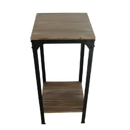 Screen Gems Side Table Sgt