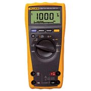 Fluke 179ESFP True Rms Multimeter with Light And Temp
