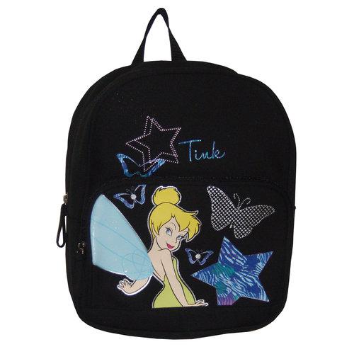 Disney Tinker Bell Mini Backpack
