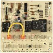 Hardware Express 594745 Garrison Defrost Control Board 13 & 14 Seer