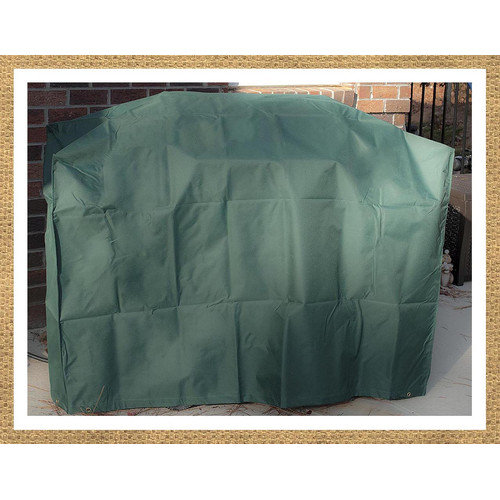 Esterna Gas Grill Cover