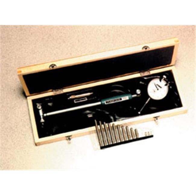 Central Tools CEN-3D301 Cylinder Bore Gauge - 2 - 6 inch