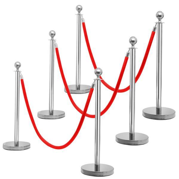 makita curved base planer