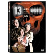 13 Ghosts (DVD, 2001) by COLUMBIA TRISTAR HOME VIDEO