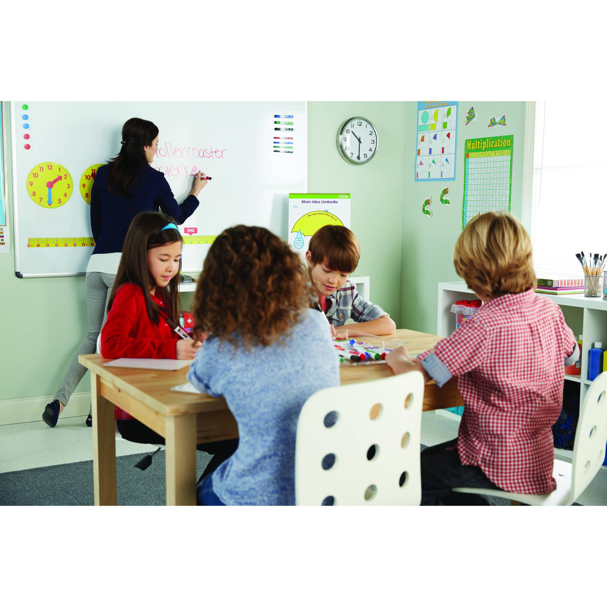 Teacher Classroom Supplies Collection