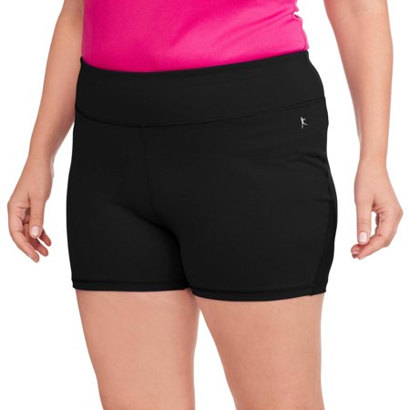 Find compression shorts for women plus size at Macy's Macy's Presents: The Edit - A curated mix of fashion and inspiration Check It Out Free Shipping with $49 purchase + Free Store Pickup.