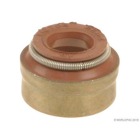 Victor Reinz W0133-2050812 Engine Valve Stem Oil Seal Set for Chrysler / Dodge / Mercedes-Benz