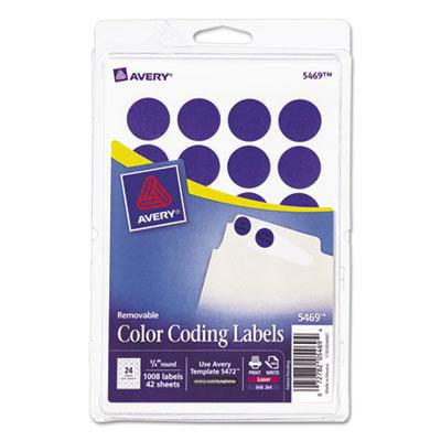 Resource image regarding printable labels walmart