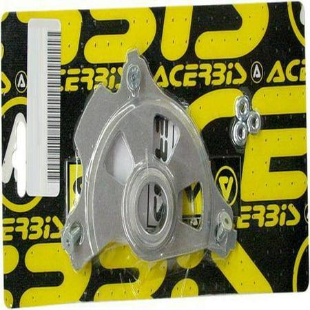 Acerbis 2043160059 Spider Evolution Front Disc Cover Mounting Kit Acerbis Spider Evolution Front Disc