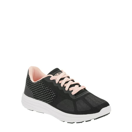 Women's Athletic Works Lightweight Memory Foam Shoes