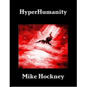 HyperHumanity - eBook
