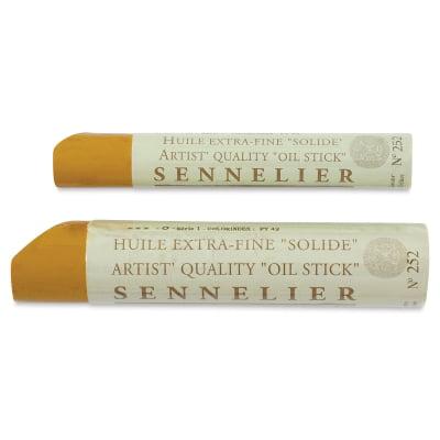 Sennelier Artists