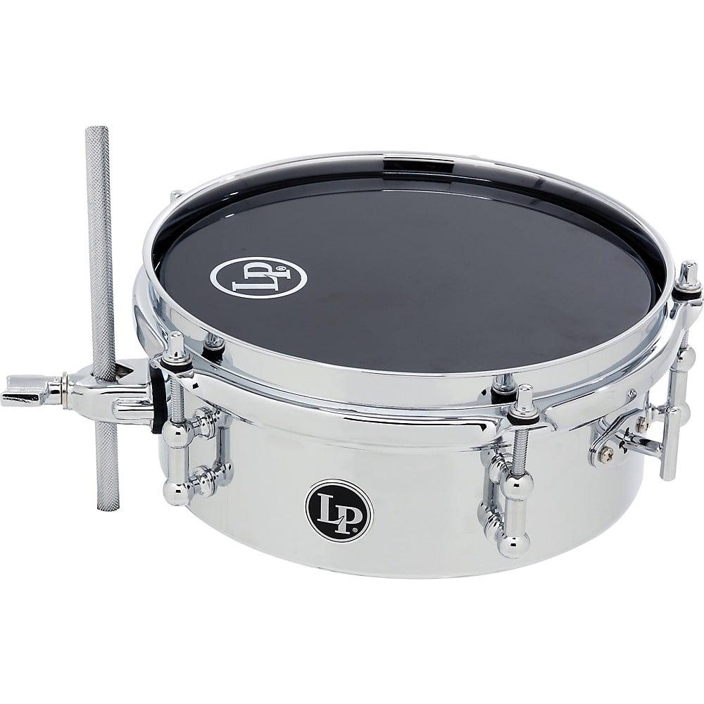 LP Micro Snare Drum