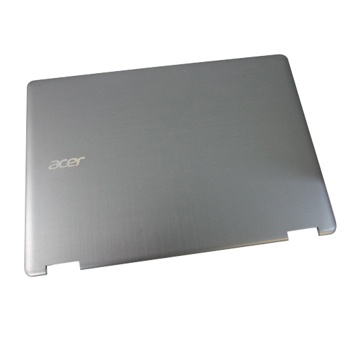 Acer Aspire R5-571T R5-571TG Laptop Grey Lcd Back Cover 60.GCCN5.002