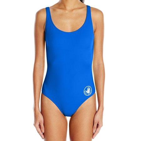 85dfd52d9f Body Glove Swimwear - Body Glove Medium Junior Smoothies U and Me One Piece  - Walmart.com