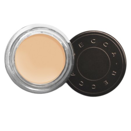 BECCA Cosmetics - Ultimate Coverage Concealing Creme - Treacle