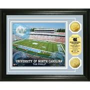 University of North Carolina Gold Coin Photo Mint