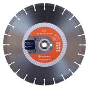 Diamond Saw Blade, Husqvarna, EH5-14