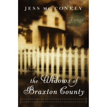 WIDOWS OF BRAXTON COUNTY, THE