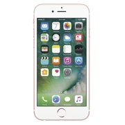 Refurbished Apple iPhone 6s 16GB, Rose Gold - Unlocked GSM (Good Condition)