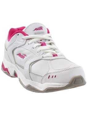 ee3658afd9 Product Image Avia Womens Tangent Athletic   Sneakers