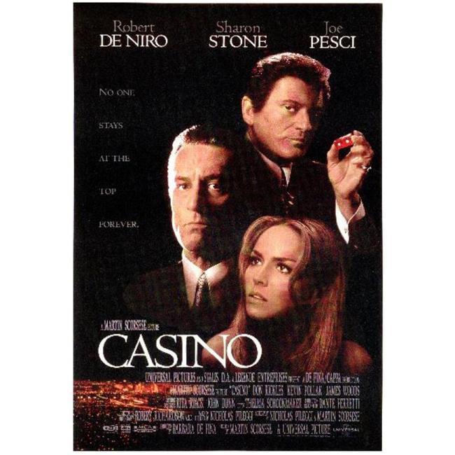 Casino movie to buy spin online casino